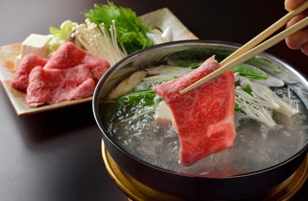 Orange County Hot Pot Shabu Shabu Restaurant For Sale