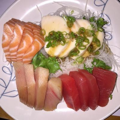 Chino Hills/Chino Area Sushi Restaurant For Sale