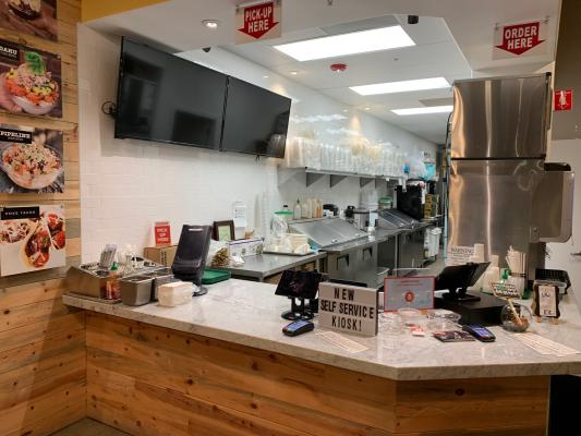 Pleasanton, Alameda County Hawaiian Poke Restaurant - Authentic, Can Convert For Sale