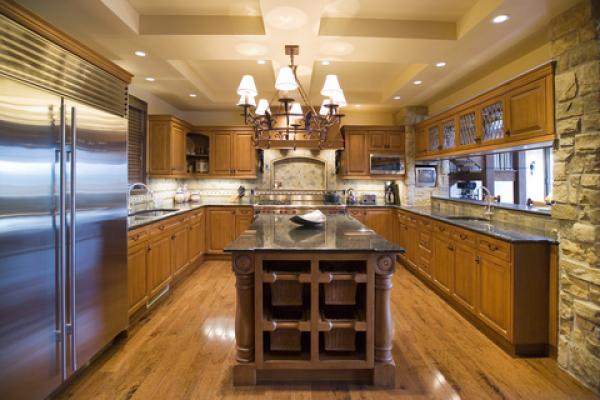 Ventura County Kitchen And Bathroom Remodeling Service For Sale