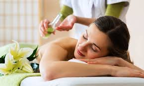 Alameda County Organic Skin Care Massage Therapy Service For Sale