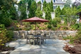 San Francisco Peninsula Landscape Hardscape Construction Contractor For Sale