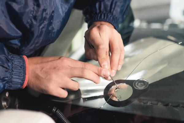 Los Angeles County Auto Glass Repair For Sale