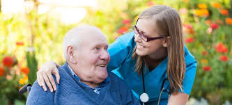 Non Medical Home Health Service Business For Sale