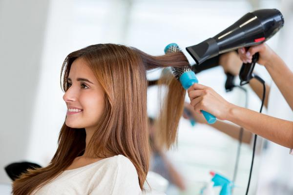 Brea, Orange County Hair Salon For Sale