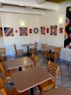 Lafayette, Contra Costa County Coffee Cafe Restaurant For Sale