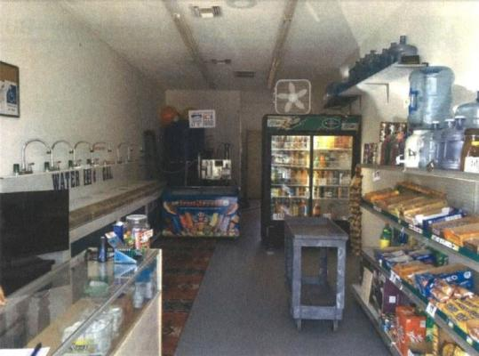 Bell Gardens, Los Angeles Area Water Purification Store For Sale