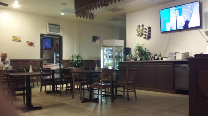 Simi Valley, Ventura County Thai Restaurant - Asset Sale Companies For Sale