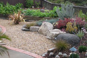 Landscaping Service - Very Profitable Business For Sale