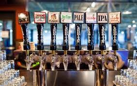 Craft Beer Brewery Tour Operator - Absentee Run Business For Sale