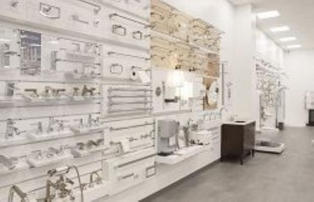Los Angeles County Bathroom Fixture And Accessories Dealer For Sale