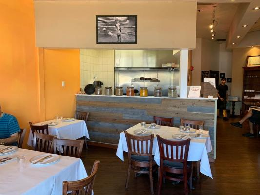 Danville, Contra Costa County Indian Restaurant For Sale