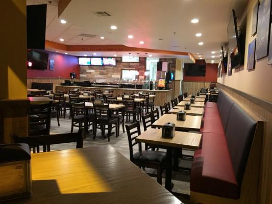 Oceanside, Fallbrook Areas Pizza Restaurant Franchises - 2 Units For Sale