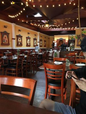 Piedmont, Alameda County Thai Restaurant For Sale