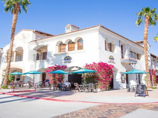 La Quinta, Riverside County Coffee Cafe For Sale