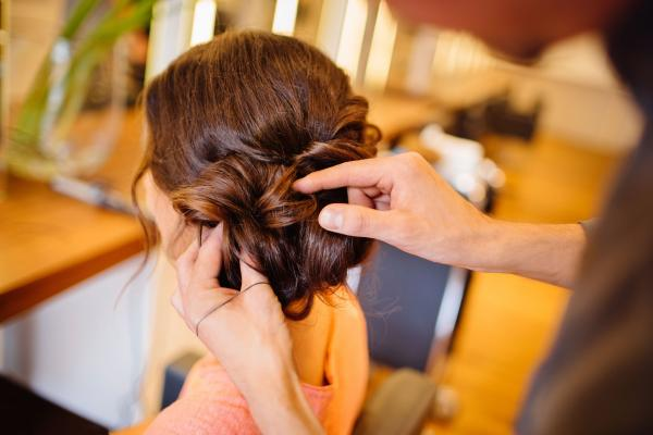 Orange County Hair, Beauty Salon For Sale
