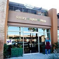 Palm Desert, Riverside County Retail Spice Shop For Sale