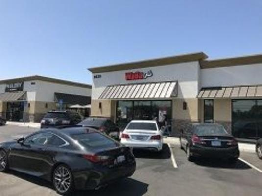 Orange County Area Waba Grill Franchise Restaurant - Busy, Good Books For Sale