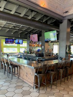 Almaden Valley, San Jose Restaurant And Full Bar  For Sale