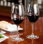 North Orange County  Wine Bar For Sale