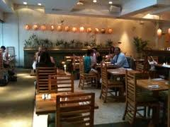 Costa Mesa, Orange County Restaurant, Beer Wine And Patio For Sale