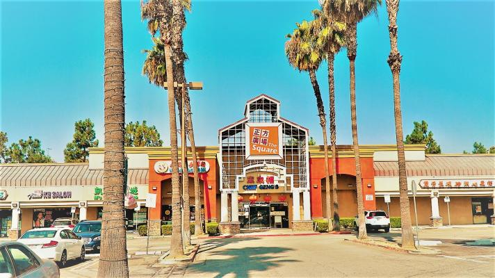 Selling A Rowland Heights, Rosemead Chinese Restaurants - 2 Locations, Good Areas
