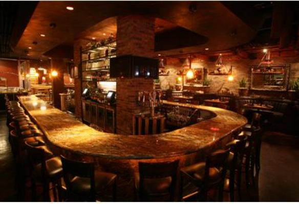 Huntington Beach Nightclub, Restaurant, Bar, Entertainment For Sale