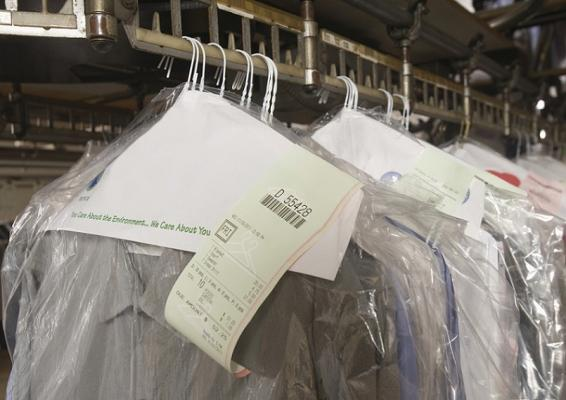 Los Angeles County Dry Cleaners For Sale