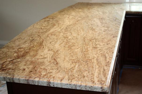 Los Angeles And Ventura County Marble, Granite Sales And Installation Company For Sale