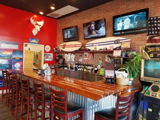 Blossom Valley, Santa Clara Pizza Restaurant Franchise For Sale