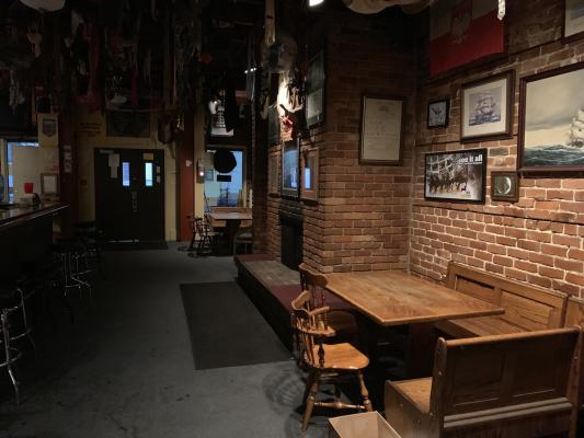 Trevors Pub - Real Estate Business For Sale