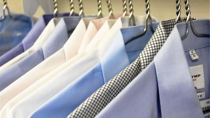La Palma, Orange County Dry Cleaners Agency For Sale