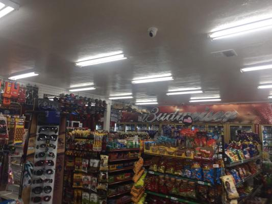 Modesto, Stanisalus County Gas Station, Mart For Sale
