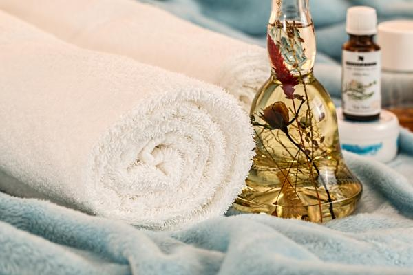 North San Diego County Area Day Spa - Serves High End Clients For Sale