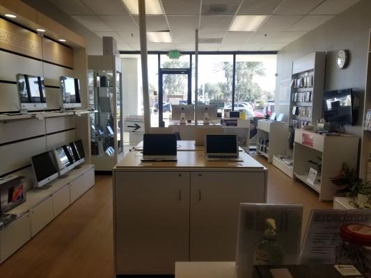 Central Orange County Apple Computer And Phone Sales, Repairs For Sale