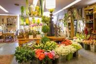 Escondido, San Diego County Flower Store For Sale