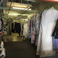 Dry Cleaning Plant Company For Sale