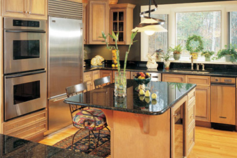 West Los Angeles Custom Kitchen And Bath Cabinets For Sale