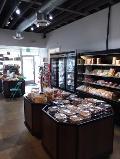 Los Angeles Kosher Butcher, Market, Deli, Catering, Take Out Business For Sale
