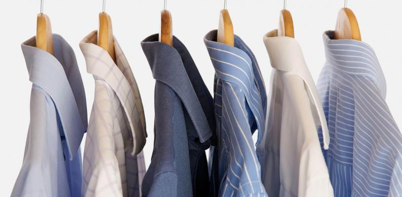 Mill Valley, Marin County Dry Cleaning Agency - High Traffic For Sale