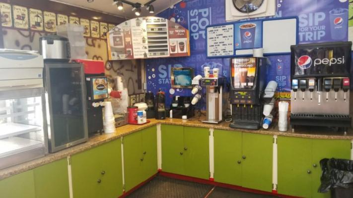 Beer Wine Grocery Store With Deli Business For Sale