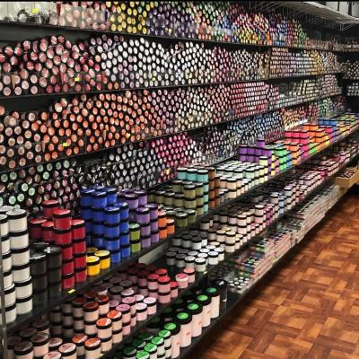 North Orange County Nail Supply Wholesaler - Sales Increasing For Sale