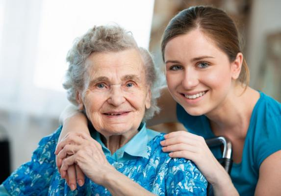 Palm Springs, Riverside County Home Care Franchise For Sale