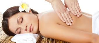 Marin County Massage Service - Profitable, Semi-Absentee For Sale