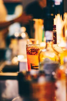 San Francisco Bay Area Bartending School - With Excellent Job Placement For Sale