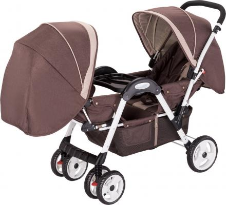 Los Angeles County Baby And Pet Stroller Company- Branded Established For Sale