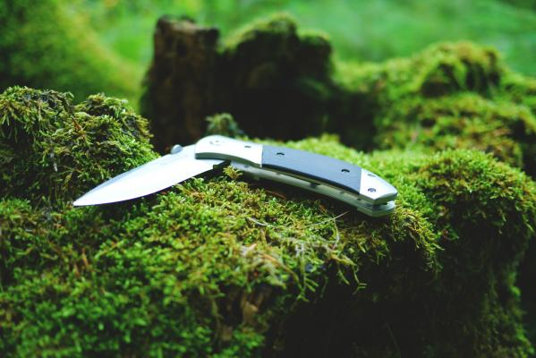 Southern CA - Relocatable Specialty eCommerce Online Knife Retailer For Sale