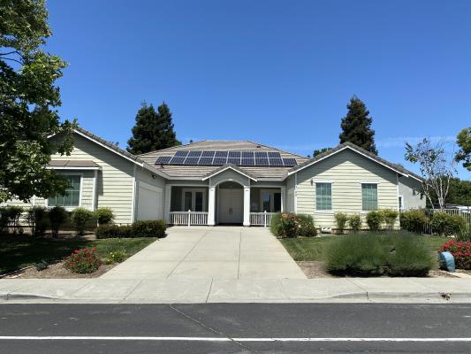 Contra Costa County Residential Care Home for the Elderly, Real Estate For Sale