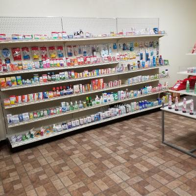 Los Angeles County  Pharmacy - Medical, Medicare, Asset Sale For Sale