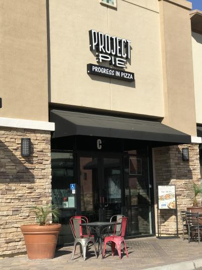 Chino Hills Franchise Pizza Restaurant BW License - Profitable For Sale
